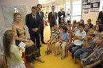 2011-06-21T122605Z_01_APAE75K0YJJ00_RTROPTP_2_OFRTP-FRANCE-EDUCATION-SARKOZY-20110621
