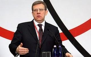 Russie: la réduction du nombre de fonctionnaires rapportera 820 M EUR