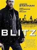 Sorties cinéma du mercredi 22 juin 2011