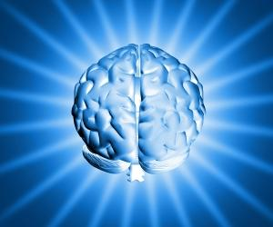 carte de diagnostic, carte quitilienne, mind map, carte heuristique, carte mentale, trouver des idées d'article