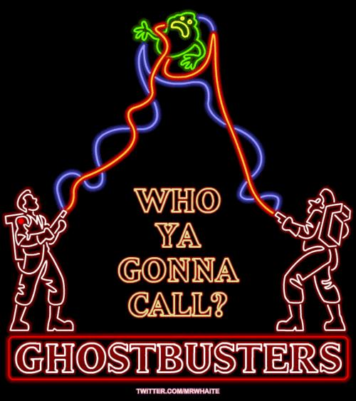 neonsign-ghostbusters-goodzap-copie-1.gif