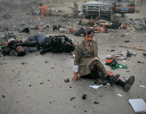 photos,photographes,guerre,soudan,photographes de guerre,dangereux,le shaker de cyril,violence,puissante,civile,dur,guardian