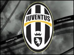 La Juventus veut Agüero, Vucinic et Diarra