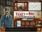 Ticket to Ride : interview et test vidéo