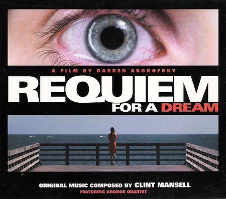 Requiem_for_a_dream_2