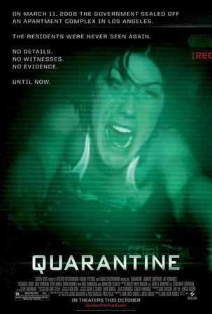 en_quarantaine