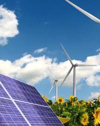 Chauffage énergie renouvelable. jobartisans fait le point