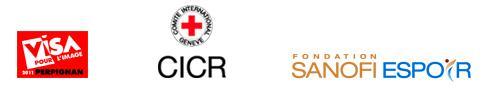 VISA D'OR Humanitaire du CICR : Unanimité pour la photographe Catalina Martin-Chico