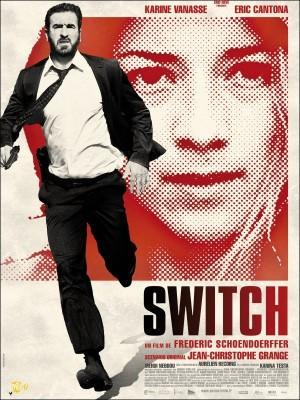 (Concours) Switch