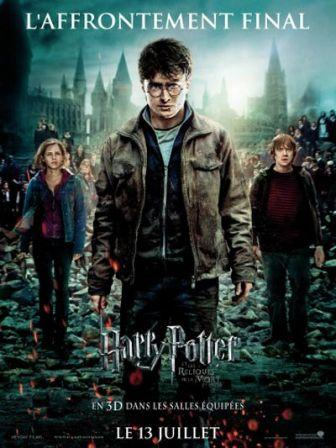 Harry-Potter-7.2-Affiche-Finale-France-375x500.jpg