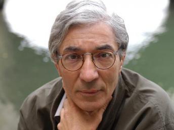 263 - Boualem Sansal: Prix de la paix des libraires allemands