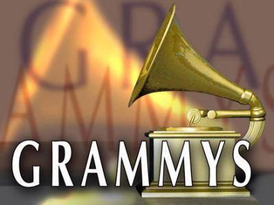 Dix ans de plus pour les Grammys !