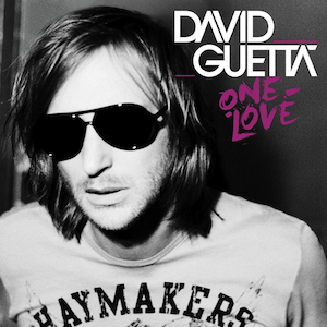 Le nouvel album de David Guetta devrait sortir...