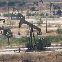 Israël, prochaine puissance énergétique ?