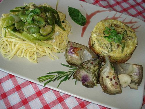 cuisine-mai-2011-047.JPG