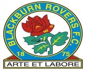Blackburn : Benjani prolonge