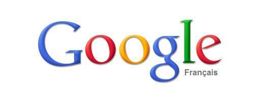 google1 1 milliard de visiteurs uniques pour Google