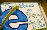 Firefox3CakeFinal400x333 160x105 Un gâteau IE pour Firefox 5