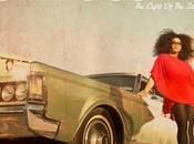 Jill Scott bonus tracks