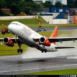L'Afrique du Sud et le Cameroun libéralisent leurs espaces aériens