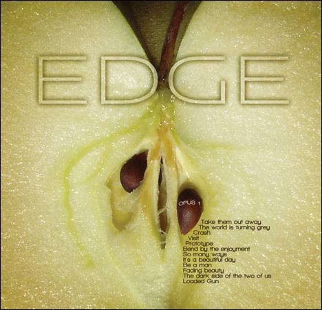 img_edge-opus-1_1r.jpg