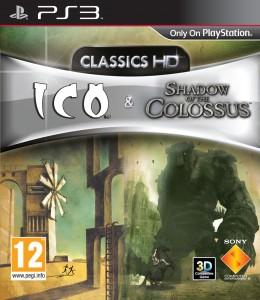 ico_and_shadow_of_the_colossus_collection_PS305