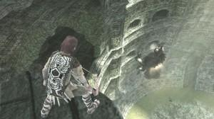 ico_and_shadow_of_the_colossus_collection_PS302