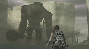 ico_and_shadow_of_the_colossus_collection_PS304