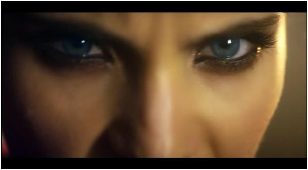 Anna Calvi – Desire 2 Anna Calvi – Desire | Video