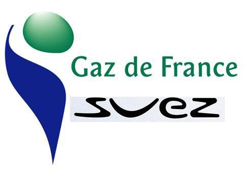 http://www.monpanierdeletchis.fr/wordpress/wp-content/uploads/gdf-suez-logo-1.jpg