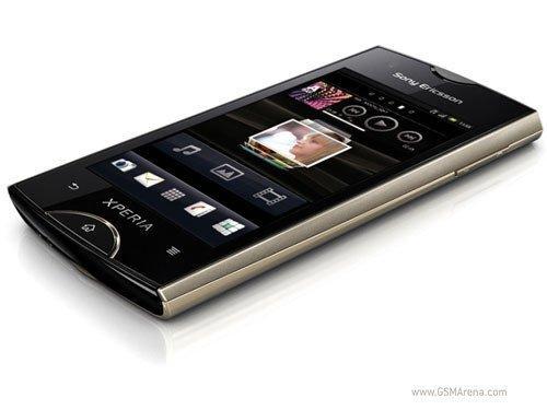 Sony Ericsson : 2 nouveaux Xperia pour cet été