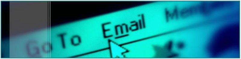Blogueuse_mails