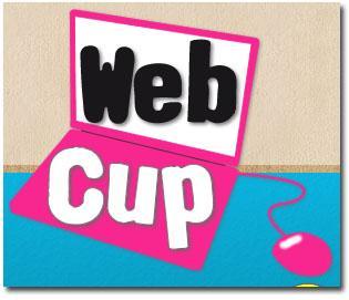 Webcup 2011