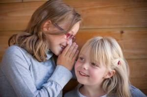 L'âge idéal entre deux enfants