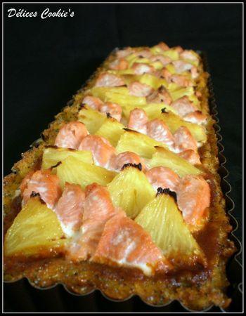 polentarte 2
