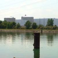 La centrale de Fessenheim prolongée de dix ans