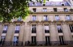 L'immobilier ancien à Paris enregistre la plus forte hausse mondiale