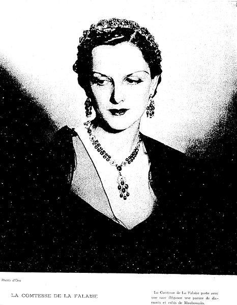 La-Comtesse-de-la-Falaise.jpg
