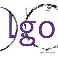 LGO4couvWeb