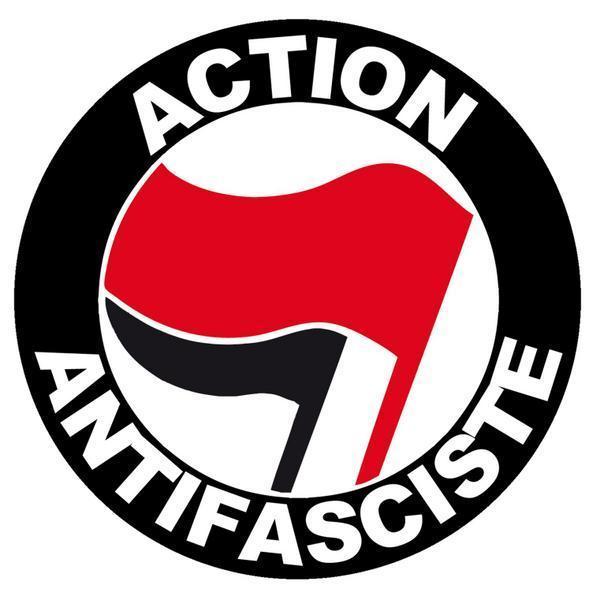 Que savez-vous sur l'antifascisme?