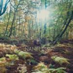 Nameless - EP - Nameless