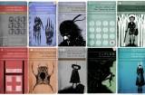 7 160x105 Des couvertures de livres vintage dédiées aux Jeux Vidéo