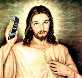 Sa virginité contre un iPhone 4 !