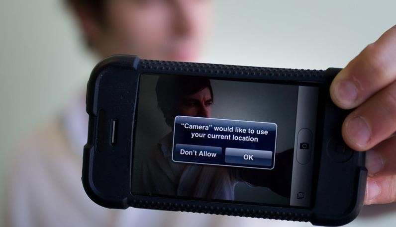 http://static.mcetv.fr/img/2011/06/liPhone-5-sera-en-retard-selon-Reuters.jpg