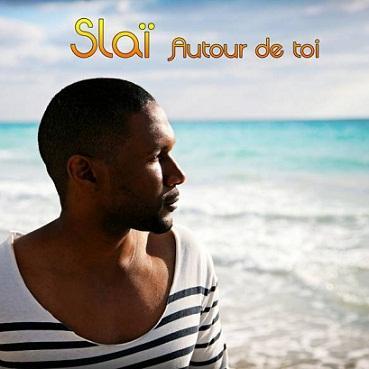 Slaï, son nouveau single