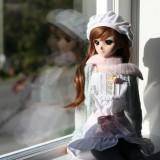 [Volks] Dollfie Dream