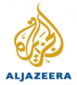 Droits TV : Canal s'impose 4-1 face à Al-Jazeera