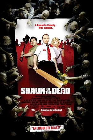 shaun_of_the_dead_2004_poster1