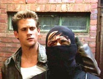 ninja_blanc_american_ninja_2__the_confrontation__ninja_blanc_3