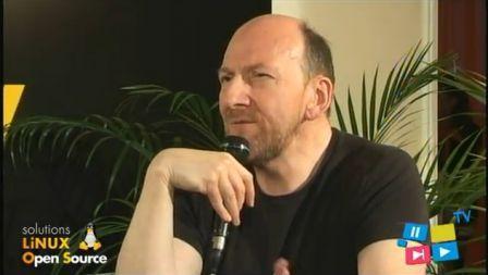 Jean-Pierre Laisne
